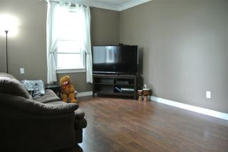 Photo 5: 11942 79 Street in Edmonton: Zone 05 House for sale : MLS®# E4160439