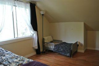 Photo 16: 11942 79 Street in Edmonton: Zone 05 House for sale : MLS®# E4160439