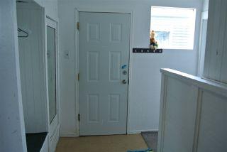 Photo 22: 11942 79 Street in Edmonton: Zone 05 House for sale : MLS®# E4160439