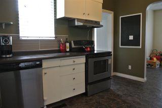 Photo 12: 11942 79 Street in Edmonton: Zone 05 House for sale : MLS®# E4160439