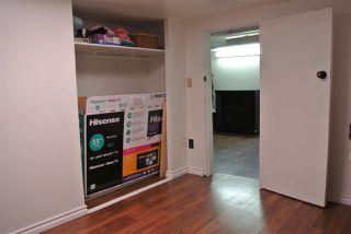 Photo 26: 11942 79 Street in Edmonton: Zone 05 House for sale : MLS®# E4160439