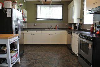Photo 11: 11942 79 Street in Edmonton: Zone 05 House for sale : MLS®# E4160439