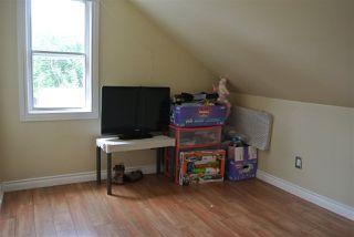 Photo 17: 11942 79 Street in Edmonton: Zone 05 House for sale : MLS®# E4160439
