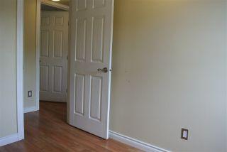 Photo 18: 11942 79 Street in Edmonton: Zone 05 House for sale : MLS®# E4160439