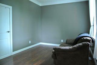 Photo 4: 11942 79 Street in Edmonton: Zone 05 House for sale : MLS®# E4160439