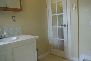 Photo 21: 11942 79 Street in Edmonton: Zone 05 House for sale : MLS®# E4160439