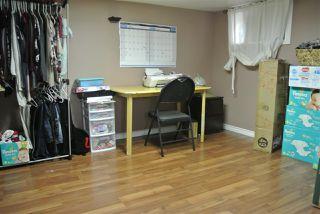 Photo 27: 11942 79 Street in Edmonton: Zone 05 House for sale : MLS®# E4160439