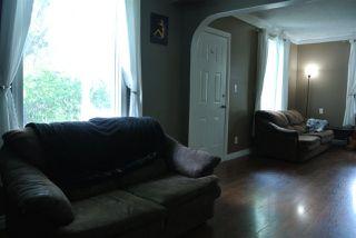 Photo 2: 11942 79 Street in Edmonton: Zone 05 House for sale : MLS®# E4160439
