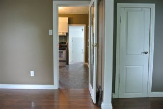 Photo 7: 11942 79 Street in Edmonton: Zone 05 House for sale : MLS®# E4160439
