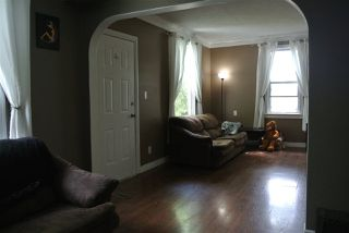 Photo 6: 11942 79 Street in Edmonton: Zone 05 House for sale : MLS®# E4160439