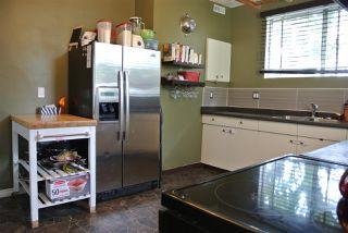 Photo 10: 11942 79 Street in Edmonton: Zone 05 House for sale : MLS®# E4160439