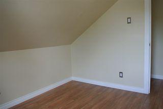 Photo 19: 11942 79 Street in Edmonton: Zone 05 House for sale : MLS®# E4160439