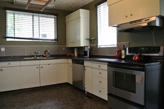 Photo 9: 11942 79 Street in Edmonton: Zone 05 House for sale : MLS®# E4160439