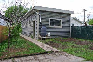 Photo 29: 11942 79 Street in Edmonton: Zone 05 House for sale : MLS®# E4160439