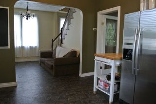 Photo 13: 11942 79 Street in Edmonton: Zone 05 House for sale : MLS®# E4160439