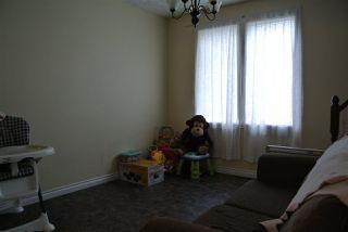 Photo 14: 11942 79 Street in Edmonton: Zone 05 House for sale : MLS®# E4160439