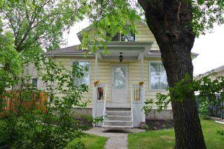Photo 30: 11942 79 Street in Edmonton: Zone 05 House for sale : MLS®# E4160439