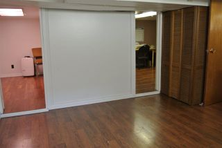 Photo 23: 11942 79 Street in Edmonton: Zone 05 House for sale : MLS®# E4160439