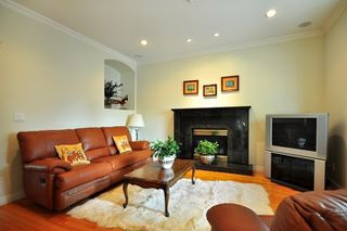 Photo 6:  in Vancouver: Home for sale : MLS®# V783851