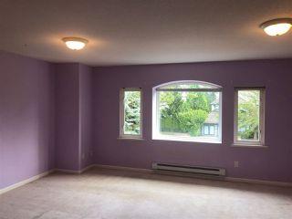 Photo 18: 15285 80 Avenue in Surrey: Fleetwood Tynehead House for sale : MLS®# R2378387