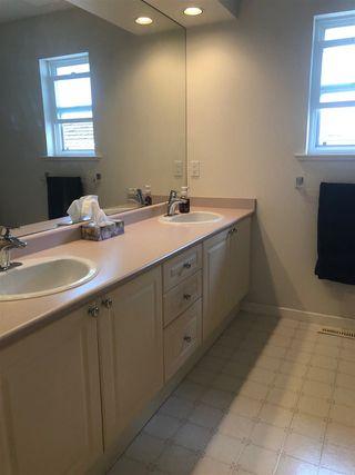Photo 19: 15285 80 Avenue in Surrey: Fleetwood Tynehead House for sale : MLS®# R2378387