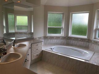 Photo 17: 15285 80 Avenue in Surrey: Fleetwood Tynehead House for sale : MLS®# R2378387
