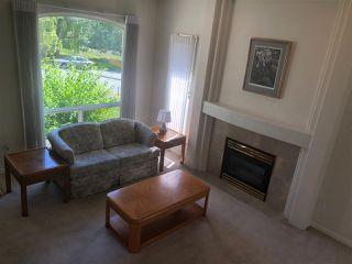 Photo 3: 15285 80 Avenue in Surrey: Fleetwood Tynehead House for sale : MLS®# R2378387
