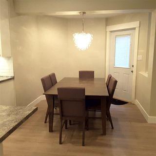 Photo 12: 15285 80 Avenue in Surrey: Fleetwood Tynehead House for sale : MLS®# R2378387