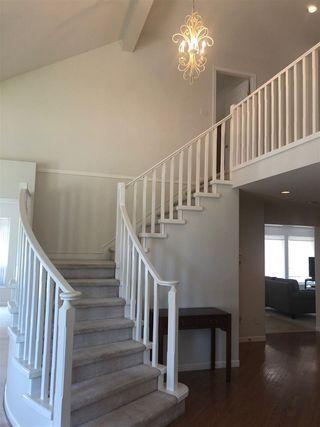 Photo 2: 15285 80 Avenue in Surrey: Fleetwood Tynehead House for sale : MLS®# R2378387