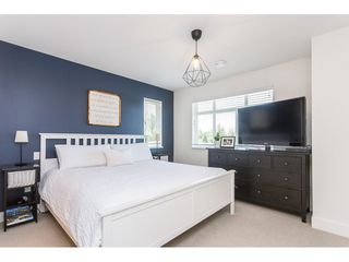 """Photo 10: 13 34230 ELMWOOD Drive in Abbotsford: Central Abbotsford Townhouse for sale in """"Ten Oaks"""" : MLS®# R2378852"""