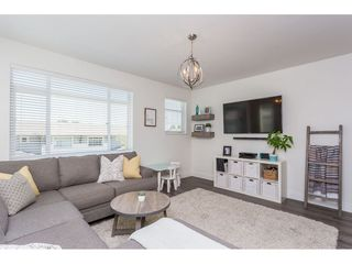 """Photo 7: 13 34230 ELMWOOD Drive in Abbotsford: Central Abbotsford Townhouse for sale in """"Ten Oaks"""" : MLS®# R2378852"""