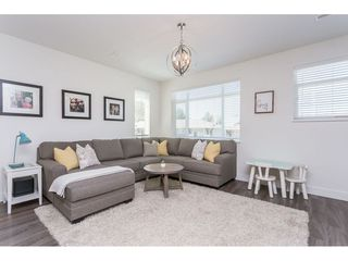 """Photo 8: 13 34230 ELMWOOD Drive in Abbotsford: Central Abbotsford Townhouse for sale in """"Ten Oaks"""" : MLS®# R2378852"""