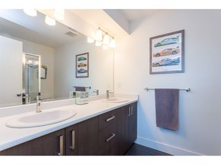 """Photo 12: 13 34230 ELMWOOD Drive in Abbotsford: Central Abbotsford Townhouse for sale in """"Ten Oaks"""" : MLS®# R2378852"""