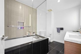 "Photo 12: 3306 777 RICHARDS Street in Vancouver: Downtown VW Condo for sale in ""Telus Garden"" (Vancouver West)  : MLS®# R2379245"