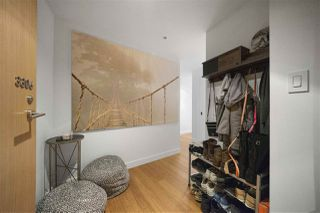 "Photo 13: 3306 777 RICHARDS Street in Vancouver: Downtown VW Condo for sale in ""Telus Garden"" (Vancouver West)  : MLS®# R2379245"
