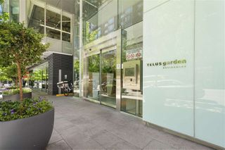 "Photo 18: 3306 777 RICHARDS Street in Vancouver: Downtown VW Condo for sale in ""Telus Garden"" (Vancouver West)  : MLS®# R2379245"