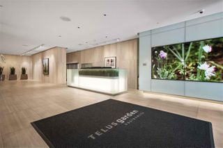 "Photo 19: 3306 777 RICHARDS Street in Vancouver: Downtown VW Condo for sale in ""Telus Garden"" (Vancouver West)  : MLS®# R2379245"