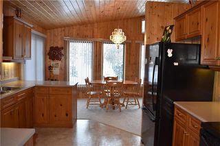 Photo 6: 30 LOCH WOODS Drive in Arnes: Lochwoods Residential for sale (R26)  : MLS®# 1916561