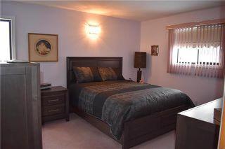 Photo 8: 30 LOCH WOODS Drive in Arnes: Lochwoods Residential for sale (R26)  : MLS®# 1916561