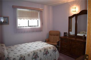 Photo 9: 30 LOCH WOODS Drive in Arnes: Lochwoods Residential for sale (R26)  : MLS®# 1916561