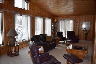 Photo 3: 30 LOCH WOODS Drive in Arnes: Lochwoods Residential for sale (R26)  : MLS®# 1916561