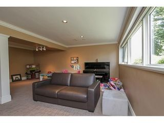 Photo 30: 651 KENWOOD Road in West Vancouver: Home for sale : MLS®# V1052627