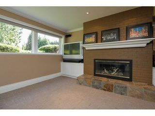 Photo 33: 651 KENWOOD Road in West Vancouver: Home for sale : MLS®# V1052627