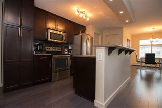 Main Photo: 367 11517 ELLERSLIE Road in Edmonton: Zone 55 Condo for sale : MLS®# E4163058