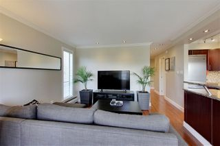 """Photo 10: 202 803 QUEENS Avenue in New Westminster: Uptown NW Condo for sale in """"SUNDAYLE MANOR"""" : MLS®# R2383909"""