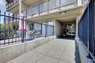"""Photo 16: 202 803 QUEENS Avenue in New Westminster: Uptown NW Condo for sale in """"SUNDAYLE MANOR"""" : MLS®# R2383909"""