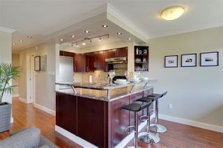 """Photo 8: 202 803 QUEENS Avenue in New Westminster: Uptown NW Condo for sale in """"SUNDAYLE MANOR"""" : MLS®# R2383909"""