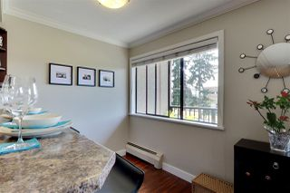 """Photo 9: 202 803 QUEENS Avenue in New Westminster: Uptown NW Condo for sale in """"SUNDAYLE MANOR"""" : MLS®# R2383909"""
