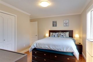 """Photo 13: 202 803 QUEENS Avenue in New Westminster: Uptown NW Condo for sale in """"SUNDAYLE MANOR"""" : MLS®# R2383909"""