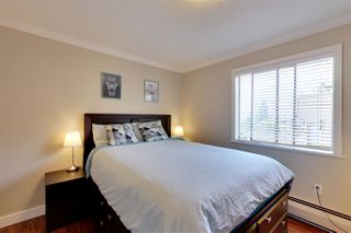 """Photo 6: 202 803 QUEENS Avenue in New Westminster: Uptown NW Condo for sale in """"SUNDAYLE MANOR"""" : MLS®# R2383909"""